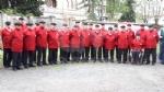 VENARIA - Celebrato il 25 aprile: tutte le fotografie della giornata. - immagine 40