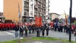 VENARIA - Celebrato il 25 aprile: tutte le fotografie della giornata. - immagine 41