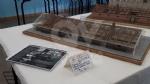VENARIA - Il «Giorno della Memoria»: la Reale ha ricordato la tragedia dellOlocausto - FOTO - immagine 42