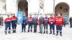 VENARIA - Celebrato il 25 aprile: tutte le fotografie della giornata. - immagine 43