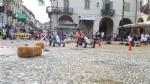 VENARIA - Palio dei Borghi: va al Trucco ledizione 2019 «dei grandi» - FOTO - immagine 44