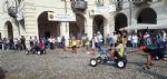 VENARIA - Palio dei Borghi: va al Trucco ledizione 2019 «dei grandi» - FOTO - immagine 45