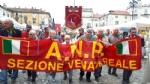 VENARIA - Celebrato il 25 aprile: tutte le fotografie della giornata. - immagine 46