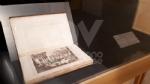 VENARIA - Anche la Reggia torna alla normalità: riapre i battenti con «Sfida al Barocco» FOTO - immagine 46
