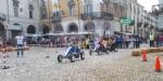 VENARIA - Palio dei Borghi: va al Trucco ledizione 2019 «dei grandi» - FOTO - immagine 46