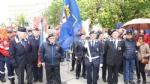 VENARIA - Celebrato il 25 aprile: tutte le fotografie della giornata. - immagine 47