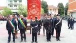 VENARIA - Celebrato il 25 aprile: tutte le fotografie della giornata. - immagine 48