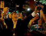 RIVOLI - Le prime parole di Tragaioli da sindaco: «Un risultato che passerà alla storia» - FOTO - immagine 4