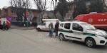 BORGARO - Scuola media evacuata per una sospetta fuga di gas: allievi fatti uscire dal personale scolastico - immagine 4