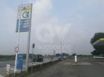 TRAGEDIA A PIOSSASCO - Motociclista di Grugliasco muore in un incidente stradale - FOTO - immagine 4