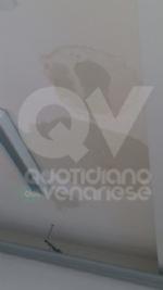 VENARIA - Ancora infiltrazioni alla Collodi: insorgono Moderati e Lega - immagine 4