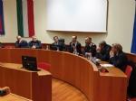 RIVOLI - Contro furti e truffe i carabinieri incontrano i cittadini - FOTO - immagine 4