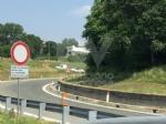 INCIDENTE IN TANGENZIALE - Scontro fra tre auto: coppia di Grugliasco finisce in ospedale - immagine 4