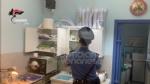 VENARIA - Studio dentistico abusivo: i carabinieri denunciano tre persone - FOTO E VIDEO - immagine 4