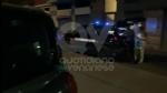 TORINO-COLLEGNO - Uccide i propri genitori in casa e poi fugge: i carabinieri lo arrestano a Collegno - immagine 4