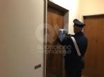 VENARIA - Tenta il suicidio e prova ad ammazzare il figlio di 14 mesi: tragedia sfiorata in un alloggio di via Amati - immagine 4