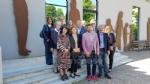 ZONA OVEST - Otto Comuni firmano un accordo a supporto delle disabilità nelle scuole - immagine 4