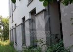 COLLEGNO - Albergo con 148 camere, residence: ecco il futuro dellex «Ricovero Provinciale» - immagine 4