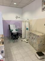 RIVOLI - Da gennaio una nuova sede per i consultori: sarà in via Dora Riparia - immagine 4