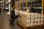 CASELLE - I capitali finiscono allestero illecitamente: 5 denunce e 450mila euro di sanzioni - immagine 4