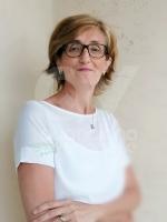 VENARIA ELEZIONI AMMINISTRATIVE 2020 - La lista di Venaria Punto e a Capo - FOTO - immagine 4