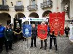 VENARIA - Città in festa per San Giuseppe, protettore delle famiglie, dei papà e degli artigiani - immagine 4