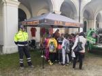 COLLEGNO - 1600 studenti alla Certosa per levento «Evviva» dellAsl To3 - FOTO - immagine 4
