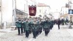 VENARIA - I musici venariesi del Giuseppe Verdi hanno festeggiato Santa Cecilia - FOTO - immagine 4