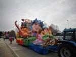 MAPPANO - Grande successo per il Carnevale: LE FOTO PIU BELLE - immagine 4