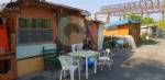 COLLEGNO - Sgombero area ex Mandelli. Casciano: «Per sicurezza e per tutelare le condizioni igienico-sanitarie» - immagine 4