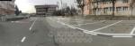 DRUENTO - Maggiore sicurezza nella zona delle scuole: ecco la nuova viabilità - FOTO - immagine 4