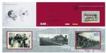 GRUGLIASCO - Il 4 maggio il «Museo del Grande Torino e della Leggenda Granata» sarà aperto - immagine 4
