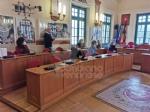 VENARIA - Il pediatra Giovanni Costa va in pensione: premiato dal sindaco Giulivi - FOTO - immagine 4