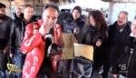 COLLEGNO - Cittadini, Comitati e politici: «Vogliamo chiarezza su strada della Berlia» - immagine 4