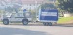 VENARIA - La Protezione Civile pulisce e mette in sicurezza il Ceronda - LE FOTO - immagine 4