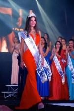 MAPPANO - La bellissima Federica Loiodice alle prefinali di Miss Italia - FOTO - immagine 4