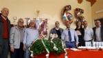 VENARIA - LAvis dona alla città quasi 4mila euro per lacquisto di nuovi giochi per i bambini - immagine 4