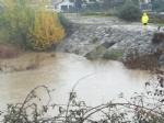 MALTEMPO - Rimane lallerta rossa. Monitorati fiumi, torrenti e guadi: preoccupano Ceronda e Stura - immagine 4