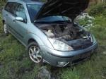 TORINO-BORGARO - Blitz dei vigili: al campo nomadi armi e auto rubate - FOTO - immagine 4