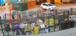 BORGARO - Le telecamere pizzicano i «furbetti dellAgorà»: multe fino a 155 euro. - immagine 4