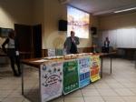 DRUENTO - «Festa dello Sport»: un premio per le associazioni sportive del territorio - immagine 10