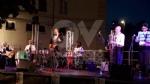 VENARIA - «Festa della Musica»: grande successo per ledizione 2018 - LE FOTO - immagine 10