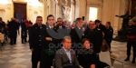 VENARIA - I Carabinieri hanno reso omaggio alla loro Patrona, la Virgo Fidelis - LE FOTO - immagine 4