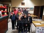 DRUENTO - «Festa dello Sport»: un premio per le associazioni sportive del territorio - immagine 4