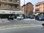 VENARIA - Autobus Gtt perde gasolio in mezzo alla strada: traffico bloccato e passeggeri a piedi - FOTO - immagine 4