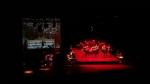 DRUENTO-VENARIA - «Das Kabarett», ovvero lennesimo successo de «I Retroscena» - immagine 4