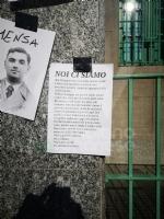 VENARIA - Da «Bella Ciao a distanza» dellAnpi alla cerimonia in piazza Vittorio: il 25 aprile nella Reale - FOTO E VIDEO - immagine 4