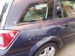 ZONA OVEST - Ladri e vandali dauto in azione: presa di mira anche la macchina di un disabile - immagine 4