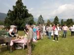 VAL DELLA TORRE - Giro dItalia: il paese organizza una grande festa con tanto di «Aperitivo in Rosa» - immagine 4