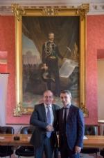 CICLISMO - Torna il Gran Piemonte: la Reale sarà di nuovo protagonista - immagine 4